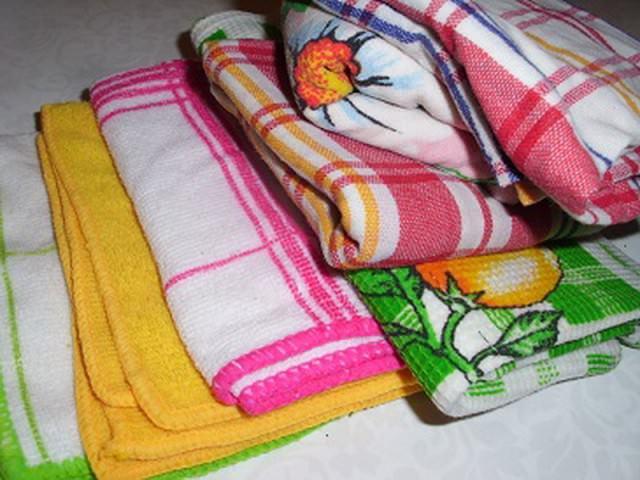 Как вывести плесень с ткани в домашних условиях: видео