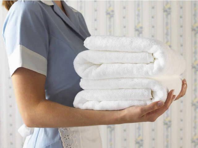 профилактика для одежды от плесени
